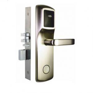 Electronic-hotel-door-locks