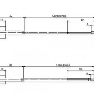 ANLEGETEMPERATURFUHLER-ANDANTF3MS-ANDANTF3VA-MD-1