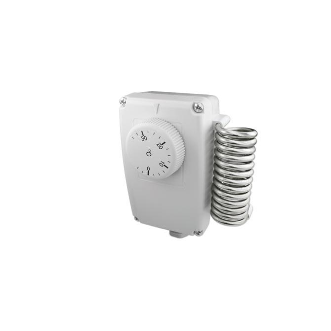 INDUSTRIERAUMTHERMOSTAT-ANDIRTH1-1
