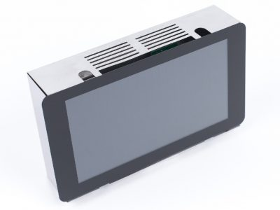 Andivi-WebCapsule_Touch Screen_flat