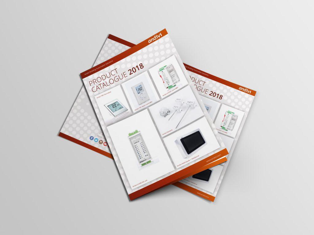 Andivi_katalog_catalogue_2018_4