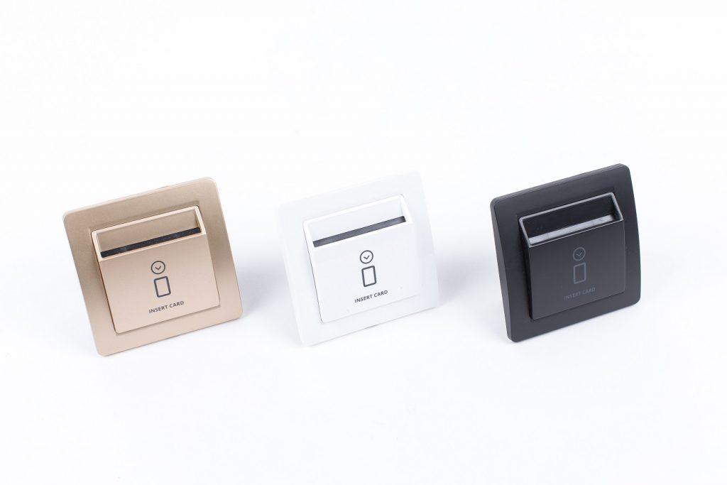 Andivi_Energy_Saving_Switch_Card Holder