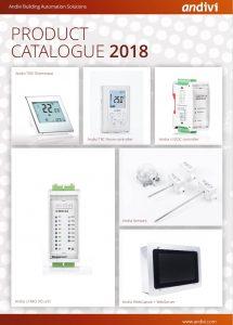 Andivi_avtomatizacija_automation_catalogue_katalog