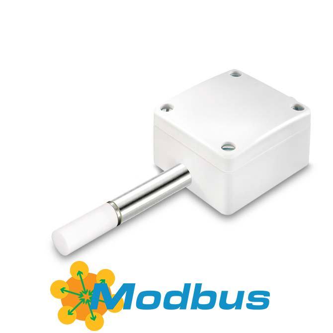 Modbus senzorji_profile