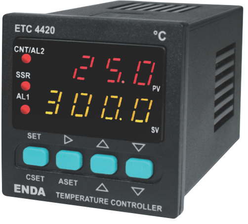 PIDCONTROLLER-ANDETC4420-1
