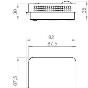 RAUMTEMPERATURFUHLER-MIT-BEDIENELEMENTEN-AUFPUTZ-ANDRTF3XXX-2