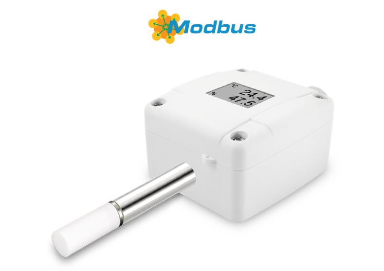 Modbus-temperatur-feuchte-sensor-ANDARFT-R-MD-S